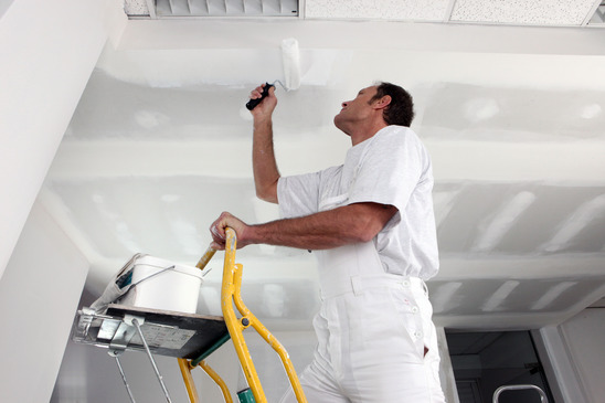 Painting Services Image 1